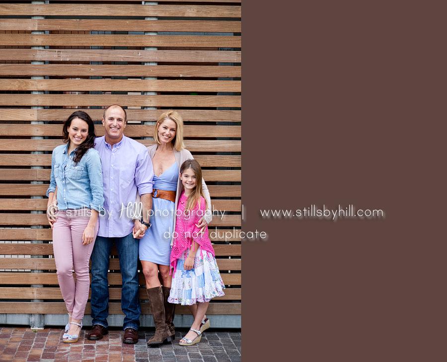 San Diego Family photographySan Diego Family photography