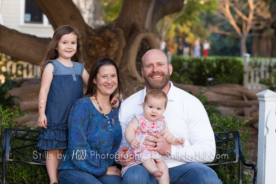 san diego child & family photography