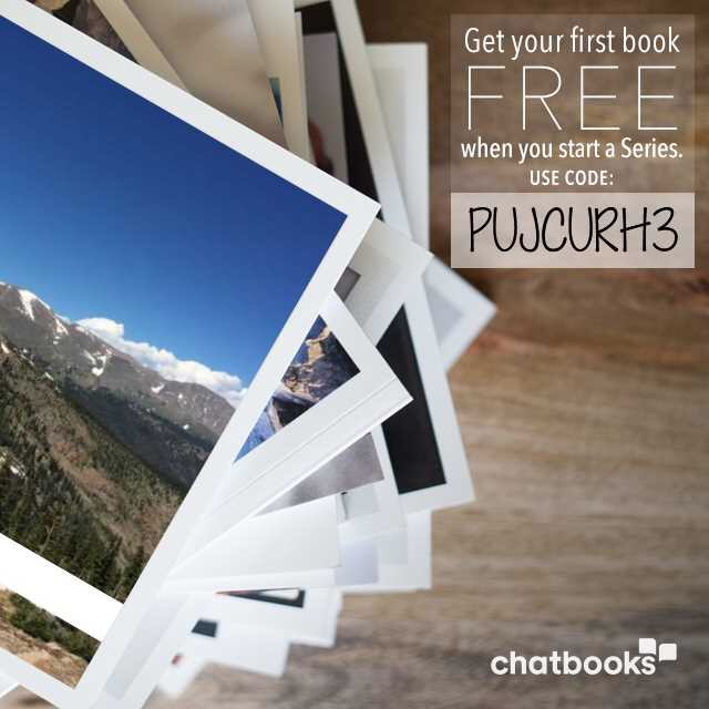 Use code PUJCURH3 for a free book!
