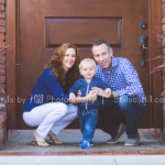 Bode is growing up! – San Diego Family Photographer